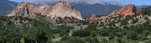 Highway Geology Symposium 2016