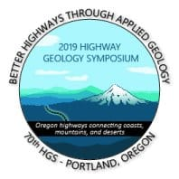 Highway Geology Symposium
