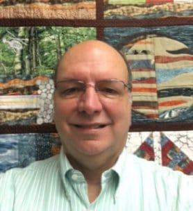 John Pilipchuk