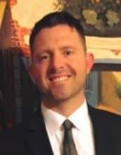 Kyle Halverson